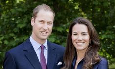 Еще детьми? Когда на самом деле впервые встретились Кейт Миддлтон и принц Уильям