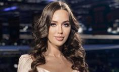 Анастасия Тарасова ответила на новости о третьей беременности