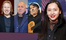 «Могло быть хуже!»: Дробыш, Пригожин и Лоза высказались о номере певицы Манижи для «Евровидения»