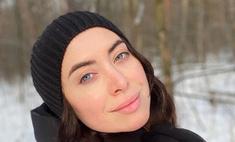 «Мешки вполовину меньше!»: Наталья Фриске сделала подтяжку лица