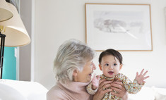 От беременных отцов до матерей, рожающих от биоматериала сына: все о новых шок-трендах деторождения