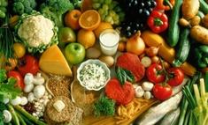 Английская диета на 21 день не жалеет лишних кило!
