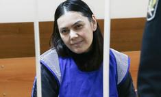 Няня из Узбекистана, жестоко убившая девочку из Москвы в 2016-м, может оказаться на свободе