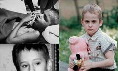 В мире животных: самые известные и жуткие истории детей-маугли, которых воспитывали звери, а не люди