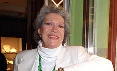 Дороже золота: кем была Эльза Перетти — настоящая королева Tiffany