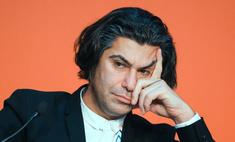 «С 15 лет преследовали и унижали»: Цискаридзе заявил о вопиющих домогательствах в Большом театре
