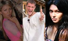 Самые страшные трагедии и громкие скандалы с участниками проекта «Дом-2»