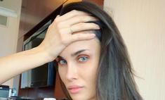 «Если меня убьют, вы знаете, кто»: Алана Мамаева показала угрозы от испанской любовницы мужа