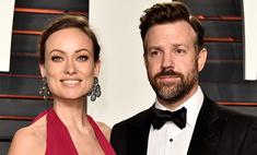 Так и не женившийся на Оливии Уайлд Джейсон Судейкис решил вернуть ее после слухов о романе с Гарри Стайлсом