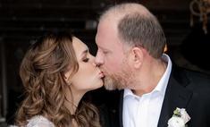 «Теперь можно все»: как прошла казачья свадьба Ивлева и Куденковой