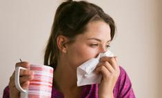 Заложенность носа без насморка: причины и средства избавления