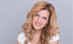 Как отпустить мужчину? Анастасия Денисова ответила на вопрос с форума Woman.ru