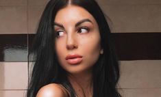 «Они сейчас лопнут!»: девушка из Красноярска в панике от раздувшихся после похода к косметологу губ