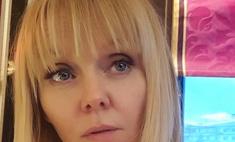«Мне тоже было неоткуда ждать помощи»: Валерия возмущена тем, что замучивший невесту кемеровчанин может получить мягкий приговор