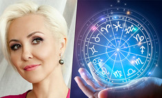Василиса Володина дала инструкции, как правильно загадывать желания всем знакам зодиака