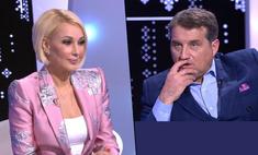 Как Отар Кушанашвили поплатился за хамство в адрес Примадонны и почему звал Баскова «античеловеком»