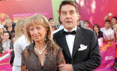 Сергей Маковецкий назвал неожиданную причину, почему за 37 лет брака они с женой так и не стали родителями