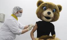 Какую опасность могут представлять люди, сделавшие прививку от коронавируса