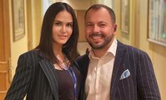 Врачи борются за жизнь супруги российского шансонье, впавшей в кому после ДТП