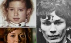 9 жизней: истории женщин, которые чудом спаслись от особо опасных маньяков и серийных убийц