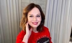 «Развод — это не конец жизни»: Ирина Безрукова дала совет женщинам
