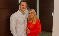 Дочь Романа Абрамовича выходит замуж