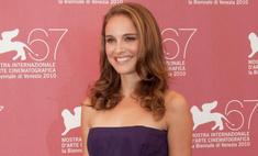 Натали Портман призналась, что ее детская роль в «Леоне» обернулась проблемами с мужчинами во взрослой жизни