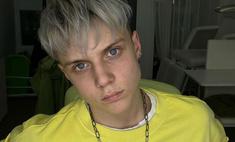 Блондин с печальными глазами: как 15-летний Ваня Дмитриенко ворвался в музыкальные топы и женские сердца