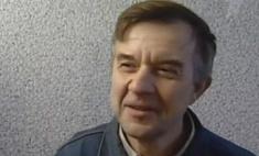 Скопинский маньяк вышел на свободу спустя 17 лет колонии