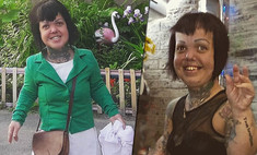 «Она была звезда»: умершая экс-солистка Little Big скрывала реальное имя, возраст и участие в фильмах для взрослых