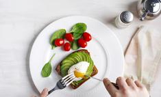 Не пара! Каким продуктам нечего делать на одной тарелке и почему, объясняет эксперт