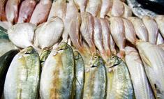 Покупка рыбы: к чему во сне покупать рыбу