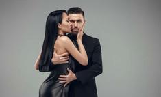 День танго: эксклюзивный мастер-класс в «Одноклассниках»