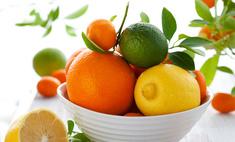 Аллергия на витамин С: чего следует опасаться?