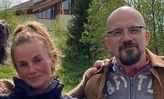 Спустя 30 лет брака Егор Дружинин готов сыграть свадьбу со своей женой
