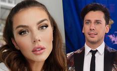 «Трусы свои я стираю сама и дома!»: Анна Седокова высказалась о скандале на шоу Галкина