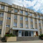 Обыски прошли в здании администрации Невинномысска