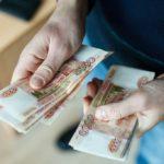 Росстат: Ставропольский край в тройке лидеров РФ по задолженностям зарплат