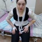 Гоар Аветисян избавилась от лишних килограммов с помощью операции