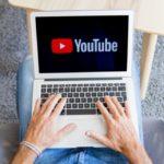 YouTube стал главным распространителем фейков в России