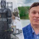 «Уродливую» Аленку хочет приобрести Андрей Разин