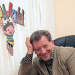 Коронавирус унес жизнь Бориса Грачевского
