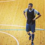 Подробности убийства футболиста узнали следователи в Омске