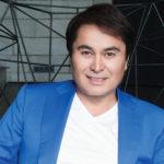 Пост гендиректора «Муз – ТВ» покинул Арман Давлетяров