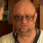 В педофилии обвиняют актера из сериала «Улицы разбитых фонарей»