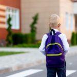 Одноклассника пытались «продать» на «Авито» бурятские школьники
