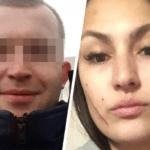 Ставрополец располосовал лицо бывшей девушке