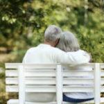 13 тысяч ставропольских пар поженились в 2020 году