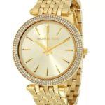 Кисловодчанка украла у ювелира чужие золотые часы