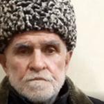 Пенсионер помогал своей дочери распространять наркотики в Дагестане